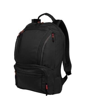 BG200 port authority cyber backpack