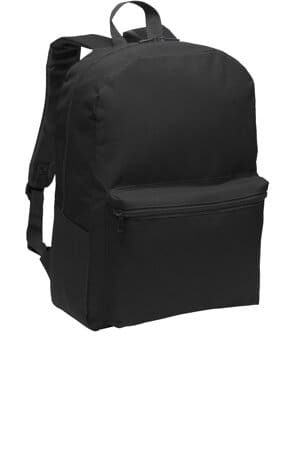 BG203 port authority value backpack bg203