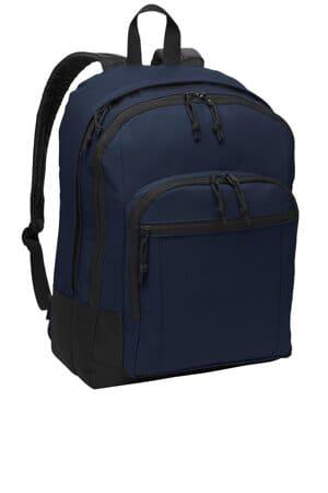 BG204 port authority basic backpack bg204