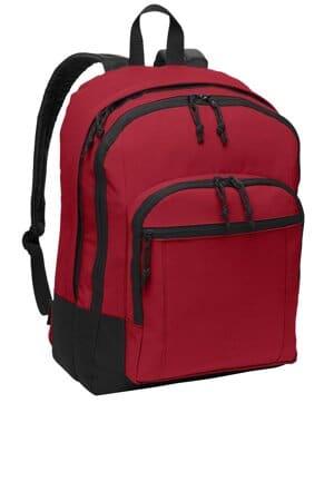 BG204 port authority basic backpack