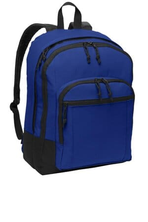 BG204 port authority basic backpack bg204