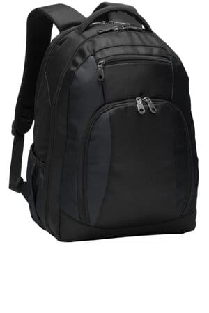 BG205 port authority commuter backpack bg205