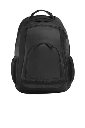 BG207 port authority xtreme backpack bg207