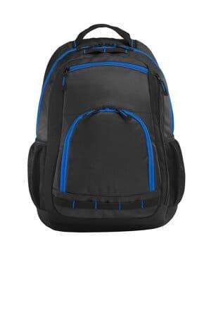 BG207 port authority xtreme backpack bg207