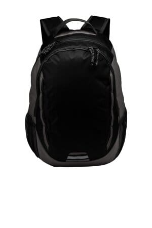 BG208 port authority ridge backpack bg208