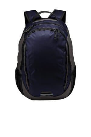 BG208 port authority ridge backpack