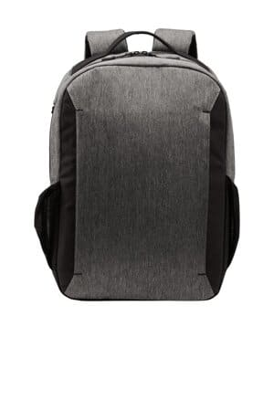 BG209 port authority vector backpack bg209