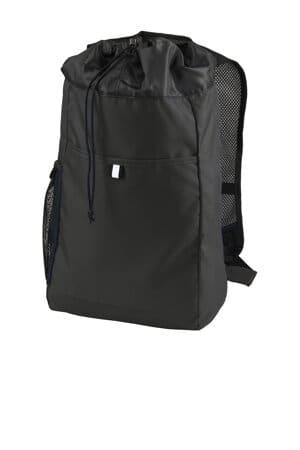BG211 port authority hybrid backpack