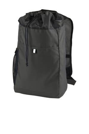 BG211 port authority hybrid backpack bg211