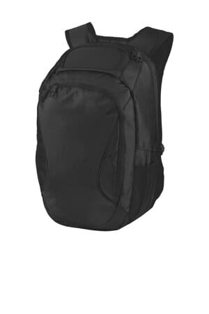 BG212 port authority form backpack bg212
