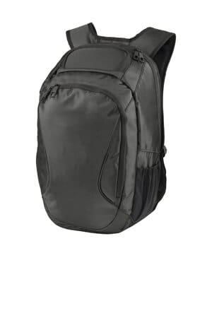 BG212 port authority form backpack bg212