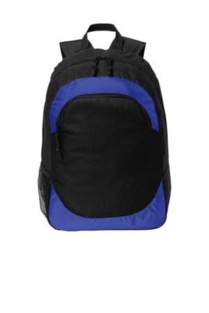 BG217 port authority circuit backpack