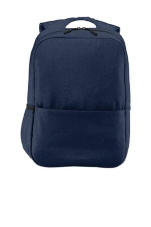 BG218 port authority access square backpack