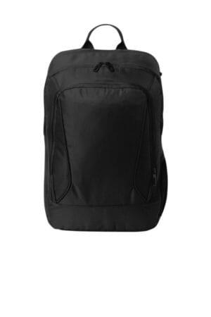 BG222 port authority city backpack