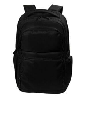 BG224 port authority transit backpack