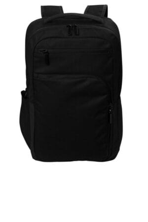 BG225 port authority impact tech backpack