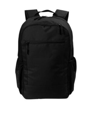 BG226 port authority daily commute backpack