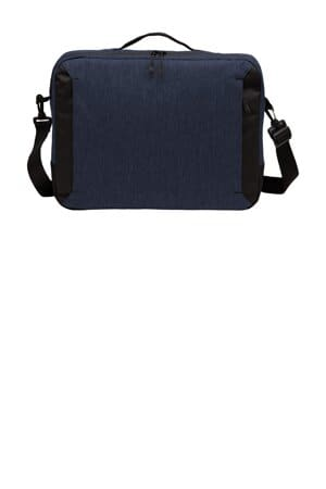 BG309 port authority vector briefcase