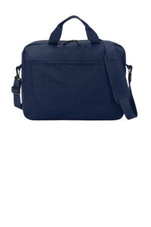 BG318 port authority access briefcase