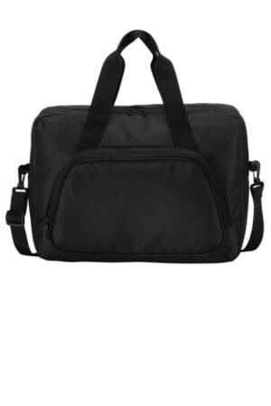 BG322 port authority city briefcase