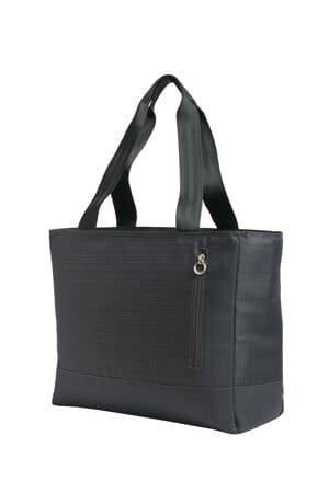 BG401 port authority ladies laptop tote bg401