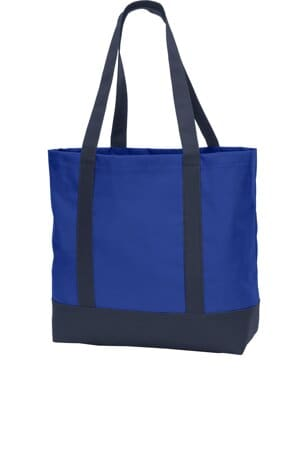 BG406 port authority day tote bg406