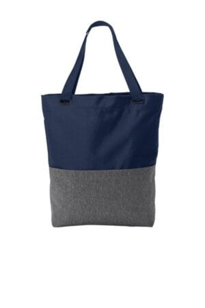 BG418 port authority access convertible tote
