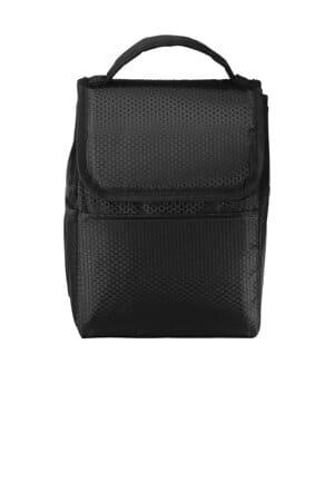 BG500 port authority lunch bag cooler bg500