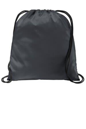 BG615 port authority ultra-core cinch pack bg615