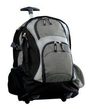 BG76S port authority wheeled backpack bg76s