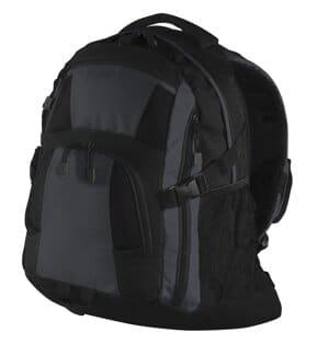 BG77 port authority urban backpack