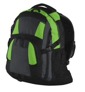 BG77 port authority urban backpack bg77