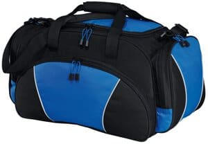 BG91 port authority-metro duffel bg91