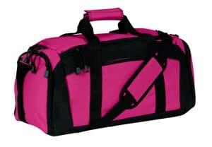 BG970 port authority-gym bag