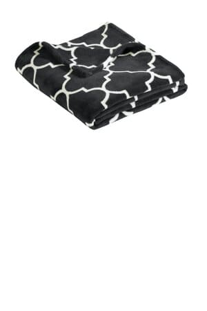 BP31 port authority ultra plush blanket bp31