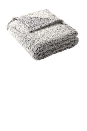BP36 port authority cozy blanket