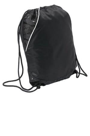 BST600 sport-tek rival cinch pack