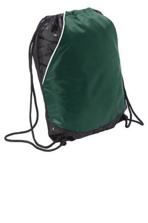 BST600 sport-tek rival cinch pack bst600