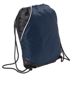 BST600 sport-tek rival cinch pack bst600