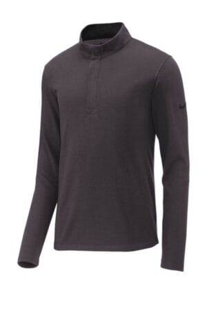 BV0398 nike dry victory 1/2-zip cover-up
