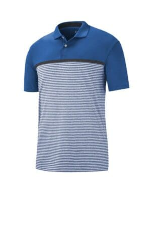 BV1320 nike tiger woods vapor stripe polo bv1320