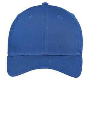 C608 port authority easy care cap