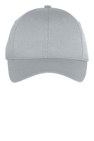 C833 port authority pro mesh cap