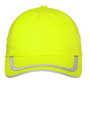 C836 port authority enhanced visibility cap c836