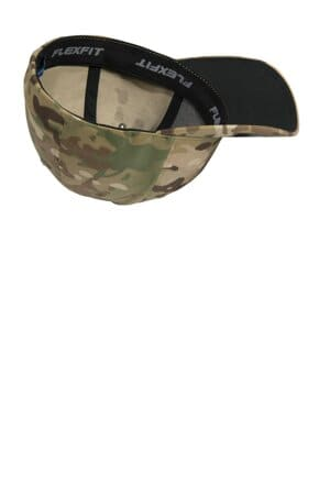 C865 port authority flexfit cap c865