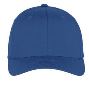 C865 port authority flexfit cap