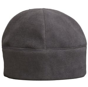 C918 port authority fleece beanie c918