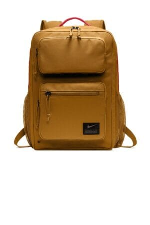 CK2668 nike utility speed backpack