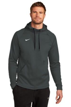 CN9473 nike therma-fit pullover fleece hoodie