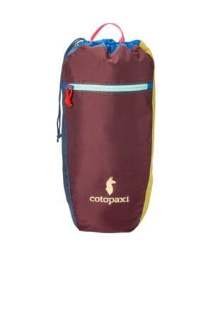 COTOL18L cotopaxi luzon backpack